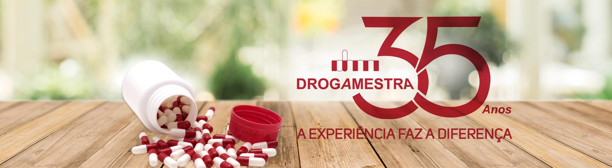 <a href='http://www.drogamestra.com.br/drogamestra-35anos/'></a>