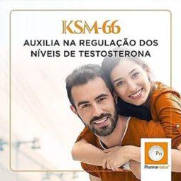 ksmsite1