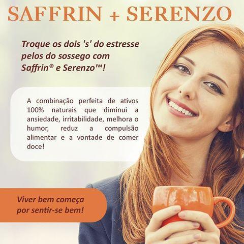 safrinserenzo_link