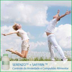 serenzo-safrin_capa