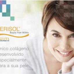 verisolll_capa
