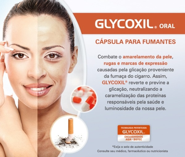 glycoxil-150mg-30-capsulas-antioxidante-potente-D_NQ_NP_723382-MLB27139014321_042018-F