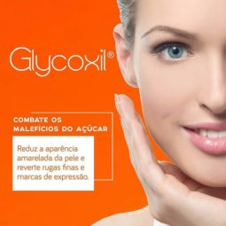 glycoxil-300mg-antioxidante-p-fumantes-30-caps-veganas-D_NQ_NP_836906-MLB26315213214_112017-F